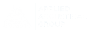 Applied Acoustical Group